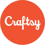 1474658759873-craftsy_final_circle_logo
