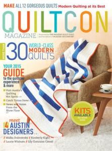 Quiltcon2015_300_1024x1024-222x300