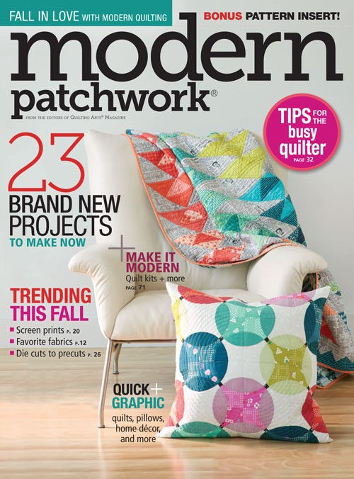 check me out… | whole circle studio : modern quilting magazine - Adamdwight.com