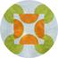 circlesinsquars_roundcrop