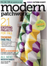 modernpatchwork_fall2016cover_small