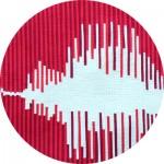 scifaldimorrill_frequency-circlecrop