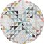 scifaldimorrill_xoxohadley-circlecrop