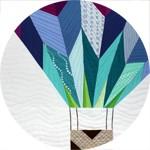 wholecirclestudio_upandaway01-circlecrop-150x150