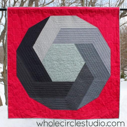 aperture_wholecirclestudio