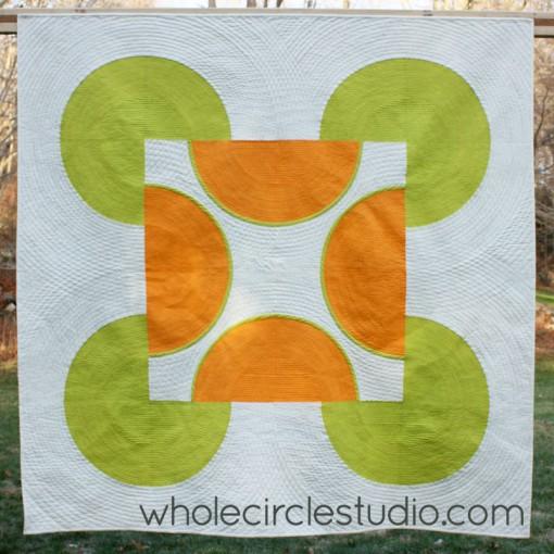 circlesinsquares_wcs