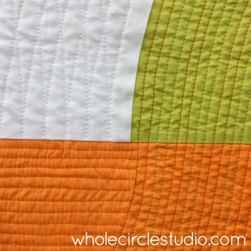 circlesinsquares_wcs_detail