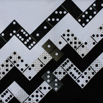 whole circle studio  custom modern quilts quilt patterns