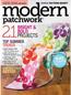 modernpatchwork_summer-cover