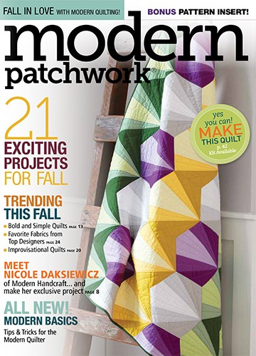 modernpatchwork_fall2016cover