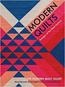 Modern Designs book